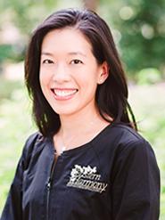 Jennifer Law Choo