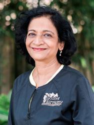 Bindu Patel